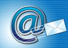 Email marketing is an essential tool for businesses using the Internet. As a matter of fact, major corporations use email marketing – Wal-Mart, JC Penny, Kelloggs. Email marketing is effective because it is. E-mail Marketing, Email Marketing Companies, Marketing En Internet, Email Marketing Campaign, Marketing Software, Business Marketing, Online Marketing, Social Media Marketing, Digital Marketing