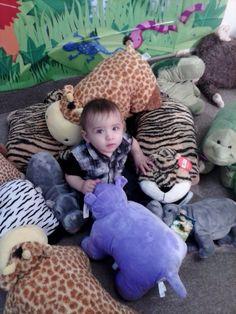 plush animals, zoo, toys, wholesome fun! www.plushez.com
