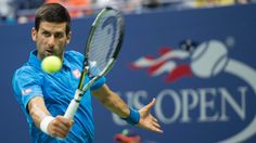 US Open Tennis Live Stream: How to Watch Day 5 for Free - http://wp.me/p59zQO-7Bu