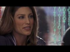 The Wish List 2010 Hallmark 720p - YouTube