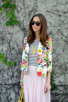 Spring Fashion Outfits (16)
