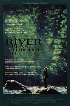 a river runs through it movie online