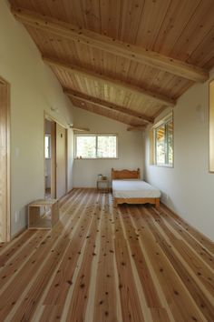 House of relaxation Home Interior Design, Interior And Exterior, Tatami Room, Traditional Japanese House, Japanese Design, Japanese Style, Home Hacks, House In The Woods, Simple House