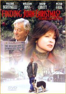 valentine film 2003