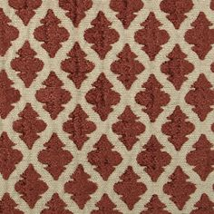 Big discounts and free shipping on Highland Court fabrics. Over 100,000 luxury patterns and colors. Strictly 1st Quality. $5 swatches available. SKU HC-190171H-551.
