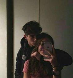 Do you have a boyfriend? 18 cute photos that you should take with him today. - Do you have a boyfriend? 18 cute photos that you should take with him today.