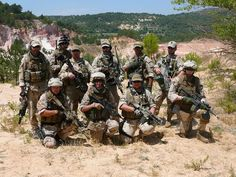 Navy_SEAL_Team_Platoon