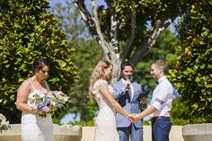Wedding photography from Perth, Fremantle, Rottnest and down south. Down South, Western Australia, Swan, Wedding Inspiration, Wedding Photography, Wedding Dresses, Bride Dresses, Swans, Bridal Gowns
