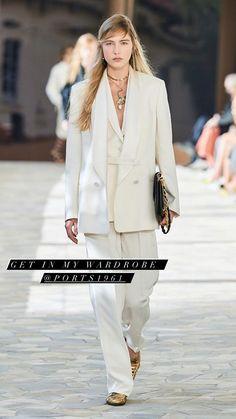 Sarah Harris, Blazer, Jackets, Women, Fashion, Down Jackets, Moda, Fashion Styles, Blazers