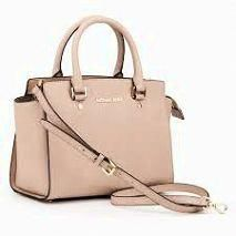 Rhea backpack by MICHAEL Michael Kors. A structured MICHAEL Michael Kors backpack in pebbled leather. Michael Kors Designer, Michael Kors Clutch, Michael Kors Selma, Michael Kors Outlet, Handbags Michael Kors, Mk Handbags, Luxury Handbags, Fashion Handbags, Purses And Handbags