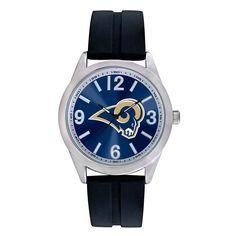 Los Angeles Rams Varsity Watch for Men