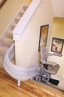 15 Best Stair Chairs S On Pinterest Lift Chair Design. Stair Chair Designs And Styles Business Directory Free Referral Service Connecting You To Mobility. Wiring. Wiring Diagram Electric Stair Lift Chairs At Scoala.co