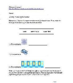 TeacherLingo.com $2.00 - find the weather