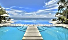 Looking for Batangas beach resorts? Here are of the best Batangas beach resorts for that much-needed relaxing vacation. Virgin Beach Resort, Palm Beach Resort, Dive Resort, Beach Hotels, Beach Resorts, Hotels And Resorts, Batangas Philippines, Manila Philippines, Philippines Travel