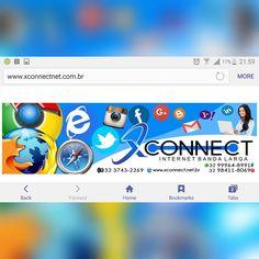 Acesse: http://ift.tt/2m4CSjn #webmaster #ceo #doityourself #webdesign #website #web #design #advertising #link #digitalart #redes #graphic #html #javascript #developer #programming #java #code #html5 #jquery #coding #computer #programmer #apache #php #mysql #speed #linux #love #work