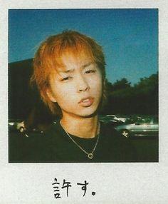 Arashi : ) by samy river Human Poses, Bungou Stray Dogs, Teen, Actors, Guys, Portrait, Celebrities, People, Polaroid