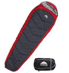 Waterproof Single Sleeping Bag