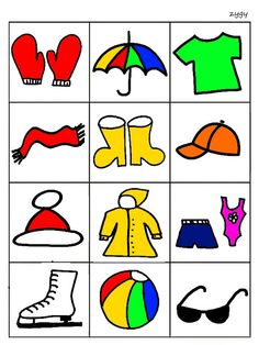 For Shisha: Weather - Allocation - Skolka kid experiments - Educación Kid Experiments, Disney Characters, Fictional Characters, Weather, Gabi, Social Studies, Autism, Fantasy Characters