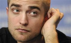 """Pattinson says may be too old to return to """"Twilight"""""""