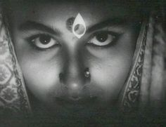 Devi - Satyajit Ray (1960) - Movie Challenge: 100 films to watch in 2016 (part 1)/ Défi ciné : 100 films à regarder en 2016 (partie 1)