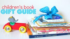 Find the right books for kids based on interest and personality