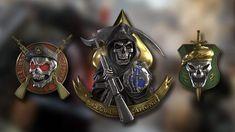 Los jugadores de Call of Duty solicitan la devolución de los niveles de prestigio clásicos