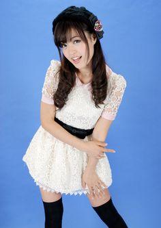 Girls Dresses, Flower Girl Dresses, Cute Japanese Girl, Cute Asian Girls, Skater Skirt, Ballet Skirt, Wedding Dresses, Womens Fashion, Skirts
