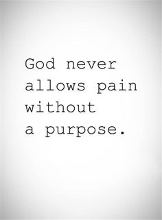 35 Prayer Quotes – Be Encouraged and Inspired Inspirational Quotes inspirational christian quotes Prayer Quotes, Bible Verses Quotes, Jesus Quotes, Faith Quotes, Spiritual Quotes, Me Quotes, Scriptures, Biblical Quotes, God Is Great Quotes