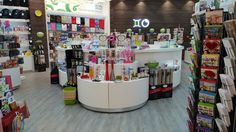 Visit our new Gemini Octopus store in East Rand Mall.. Spoil your mom with a gift.. Spend R400 or more and receive a Tea of your choice valued at R120. We have something for everyone! #Sayitwithacardshowitwithagift @Eastrandmall @Geminioctopus @Loooqs @Balvigifts @XDdesign @DCIRetail @Paladone @HiFun @Lexondesign @Donkey by geminioctopus