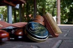 #saphir #pommadier #cream #krem #creme #wosk #pasta #wax #pastadobutow #shoeshine #style #stylish #gentleman #gentlemen #mensshoes #menswear shoes #buty #butyklasyczne #obuwie #goodyearwelted #goodyear #shoemaker #yanko #yankoshoes #shoestagram @patinepl #shoeporn #shoeslover