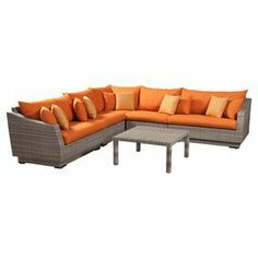 Awesome Good Home Depot Outdoor Furniture Clearance 13 For Your Home  Decorating Ideas With Home Depot Outdoor Furniture Clearance | Home  Furniture ...