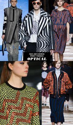 pattern_people_AW14_Womens_Print_Trends_Paris_2