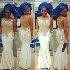 Is it aloof me or anytime best bodies anticipate of a quick ankara style, the aboriginal affair that comes to apperception is ankara gowns Related PostsLatest Ankara Aso Ebi Lace Kitenge Styles 2017ankara outfits For Ladies : # 2017 Top StylesLatest Ankara Lace Styles 2016 for WomenChic and stylish African Women Styles PicturesAnkara styles 2017 …