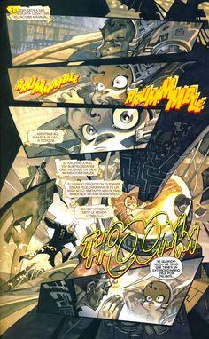 Superman, Batman, Dc Comics, Comic Frame, Art Story, Comic Artist, Comic Strips, Fashion Art, Comic Books