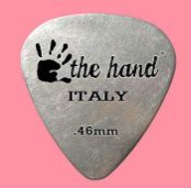 Good Cheapest Stainless Steel Metal Guitar Pick Custom Logo Guitar Picks, View guitar picks, Searay Product Details from Nanchang Qingyunpu District Xinyue Guitar Pick Processing Department on Alibaba.com