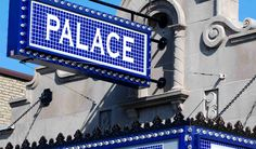 Palace Theatre is home to the London Community Players and Musical Theatre Productions. With a 350 seat capacity, the Palace Theatre hosts various drama, arts and educational functions throughout the year.