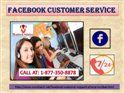 Does Facebook Customer Service 1-877-350-8878 Help To Grow Business?	Yes, Facebook Customer Service is the only service available in the world where talented and expert techies work 24 hours to help the needy one who wander for technical aid. So, if you are decided to establish business on Facebook, then it a good idea. So, call at 1-877-350-8878 and stay in touch with techies who help you out in growing your business. Visit-http://www.monktech.net/facebook-customer-support-phone-number.html