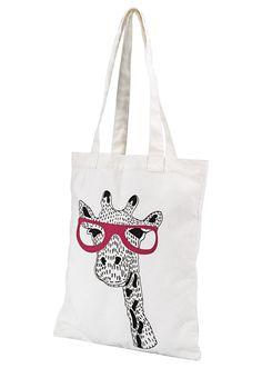#giraffe #bag #bonprix