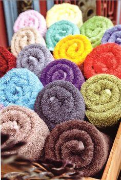 Ręczniki bawełniane z kolekcji A DORN HOME  Rozmiar: 50x90 cena 17,99 70x140 cena 31,99  Do kupienia na http://adornhome.pl/23-reczniki oraz http://allegro.pl/listing/user/listing.php?us_id=38852521