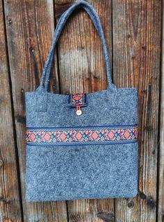 Torba filcowa na ramie etno Kate Spade, Shoulder Bag, Bags, Fashion, Purses, Fashion Styles, Totes, Shoulder Bags, Lv Bags