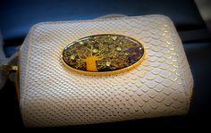 Debbie Brooks Accessories will be exclusively at Chadwicks this fall!  #debbiebrooks #accessories #handbags #chadwicksjewelers #redfernvillage #goldenisles #seaisland #stsimonsisland #jekyllisland #Brunswick #georgia