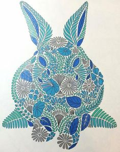 animal kingdom coloring pages finished - Google Search