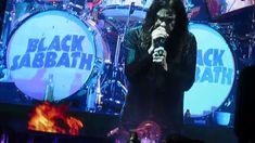 #80er,#black #sabbath,#Black #Sabbath - Iron #Man,#black #sabbath #2016,#black #sabbath #live #2016,#Black #Sabbath #Live in chile,Dillingen,#Hardrock #80er,Iron #Man,#Rock Musik,#Saarland #Black #Sabbath – Iron #Man, #Live In Chile 19/11/2016 - http://sound.saar.city/?p=40195