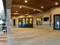 Photo Gallery | Vale-Irvin Homes | New Homes Killeen