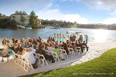 Las Vegas Wedding Photographers, Exceed Photography, Wedding Photos Ideas, Lake Las Vegas Weddings, The Lake Club at The Lake Las Vegas Wedding Photos, Wedding ceremony Las Vegas