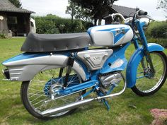 Mopeds, Motorbikes, Motorcycle, Scooters, Bicycles, Cars, Motor Scooters, Autos, Motorcycles