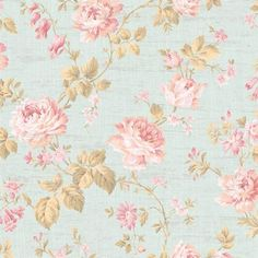 WC51512 | Willow Creek Wallpaper Book by Seabrook, SBK26231 | TotalWallcovering.Com