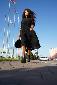 Total Look By Mat. fashion Real Size Plus Size Fashion #matfashion #matfashionistas #matstyle #therealyou #realsize #realwomen #loveyourcurves #bodypositive #bodypositiveinfluencer #bodypositivity #collection #fashion #stylebeyondsize #curvyfashion #russianblogger #russianfashionistas #weloverussia Mat Fashion, Curvy Fashion, Plus Size Fashion, Real Women, Curves, Collection, Dresses, Style, Vestidos