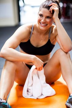 Find skilled personal fitness instructors quickly and reliably with  Tranquille #fitness Weebly PHOTO PHOTO GALLERY  | SCONTENT.FPAT3-1.FNA.FBCDN.NET  #EDUCRATSWEB 2020-03-13 scontent.fpat3-1.fna.fbcdn.net https://scontent.fpat3-1.fna.fbcdn.net/v/t1.0-9/s960x960/89468368_1755750194568092_6321885637133729792_o.jpg?_nc_cat=106&_nc_sid=8024bb&_nc_oc=AQlMfpuFZVXkhuDk9Uz8zH00lGfHL3-cLVgSRXuL6dqxnbk6QiijZo8tt0BtNozaXYD57igSlfMEUluVwU8c78QF&_nc_ht=scontent.fpat3-1.fna&_nc_tp=7&oh=8d4a8bf64ef35fbccd34db382ed91199&oe=5E913C58
