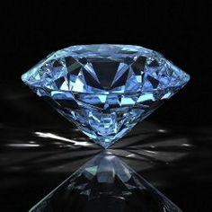 Diamonds XD :)